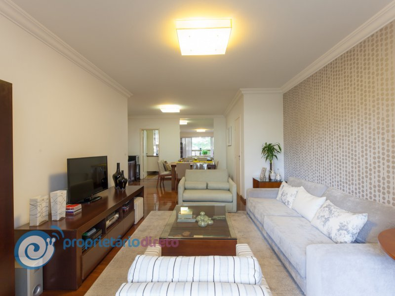 Apartamento à venda Água Fria com 189m² e 4 quartos por R$ 1.220.000 - 2048691470-img-1470.jpg