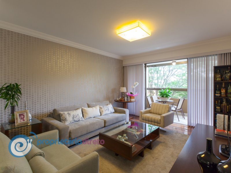Apartamento à venda Água Fria com 189m² e 4 quartos por R$ 1.220.000 - 547755079-img-1464.jpg