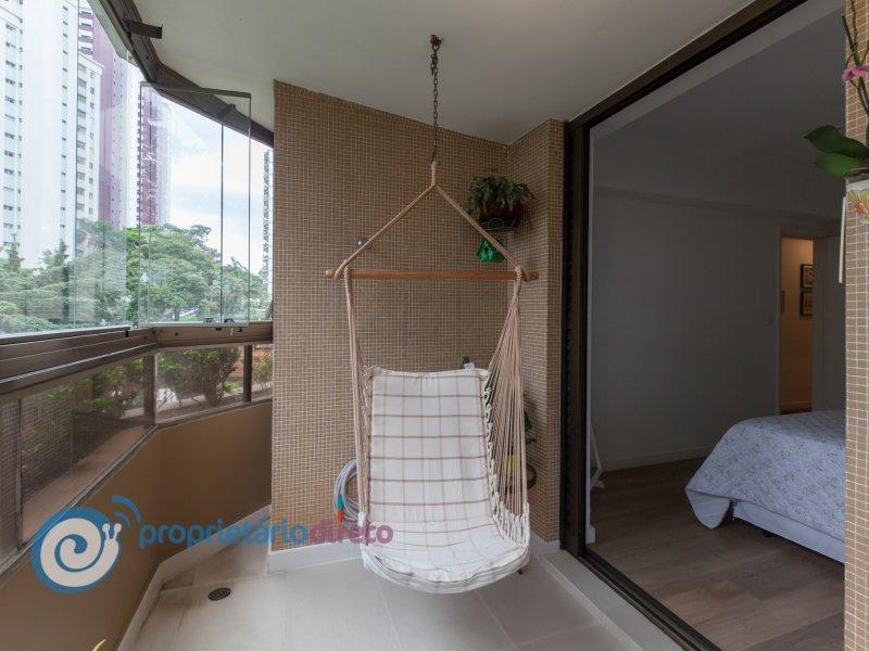 Apartamento à venda Água Fria com 189m² e 4 quartos por R$ 1.220.000 - 77427982-img-1480.jpg