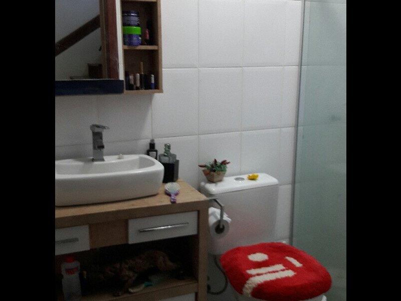 Casa à venda Novo Silvestre com 135m² e 3 quartos por R$ 263.000 - 2020590239-20190308-064324-resized.jpg