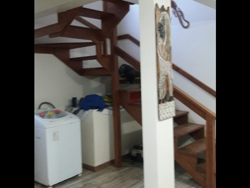 Casa à venda Novo Silvestre com 135m² e 3 quartos por R$ 263.000 - 2086613782-20190308-064331-resized.jpg