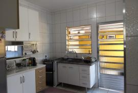 Apartamento à venda Nova Petrópolis, Sao Bernardo do Campo - 1488052515-screenshot-20181206-174943.png