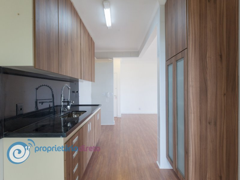 Apartamento à venda Morumbi com 70m² e 2 quartos por R$ 380.000 - 1079173255-img-1030.jpg