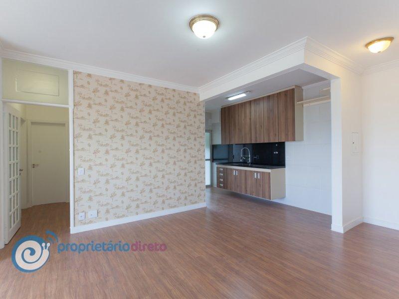 Apartamento à venda Morumbi com 70m² e 2 quartos por R$ 380.000 - 162196918-img-1012.jpg