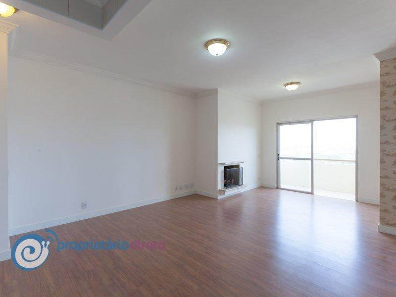 Apartamento à venda Morumbi com 70m² e 2 quartos por R$ 380.000 - 2069340615-img-1021.jpg