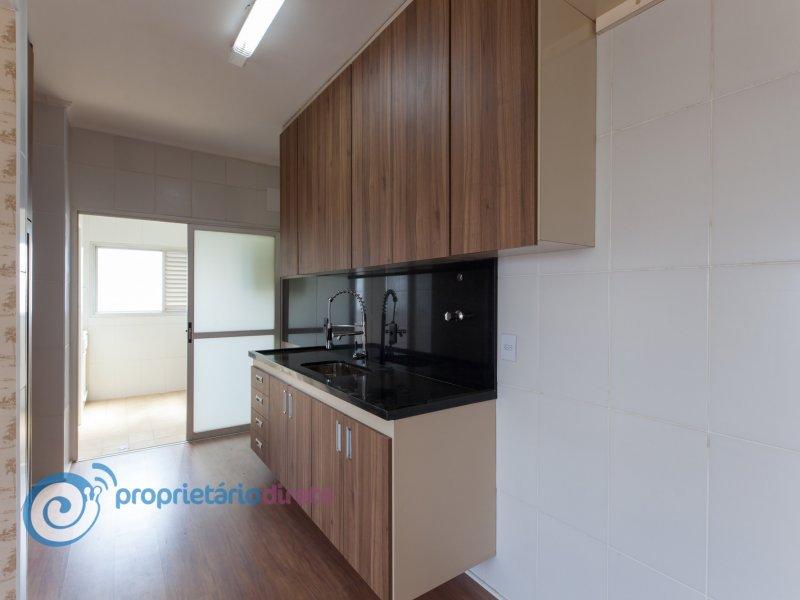 Apartamento à venda Morumbi com 70m² e 2 quartos por R$ 380.000 - 664324330-img-1024.jpg