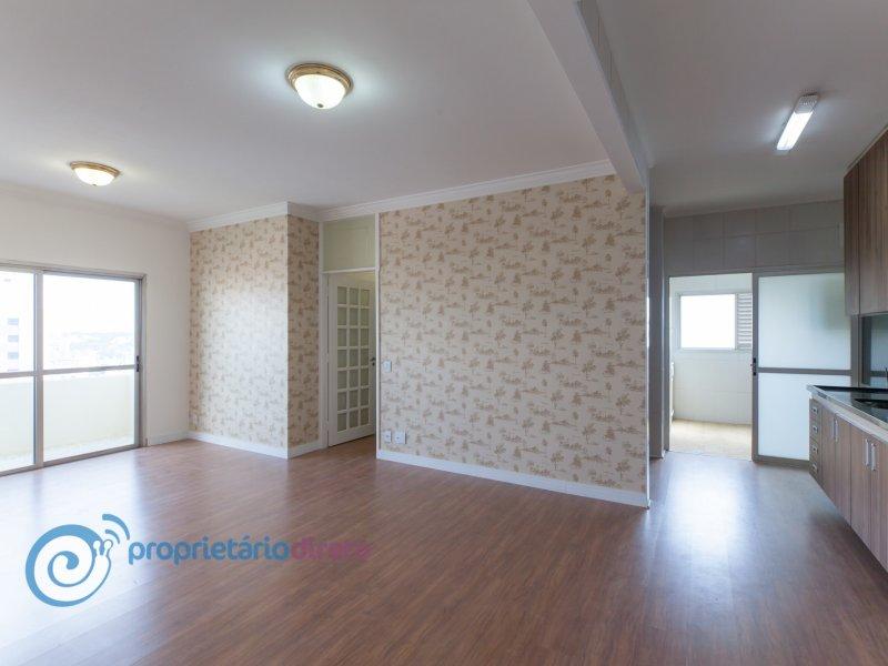 Apartamento à venda Morumbi com 70m² e 2 quartos por R$ 380.000 - 915885546-img-1009.jpg