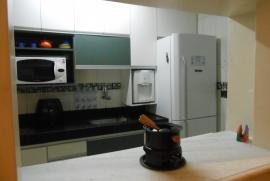 1295702314-cozinha-americana2-easy-resize.jpg