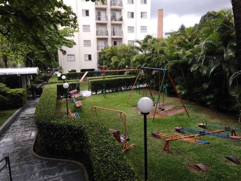 800x600_1482753210-playground.jpeg
