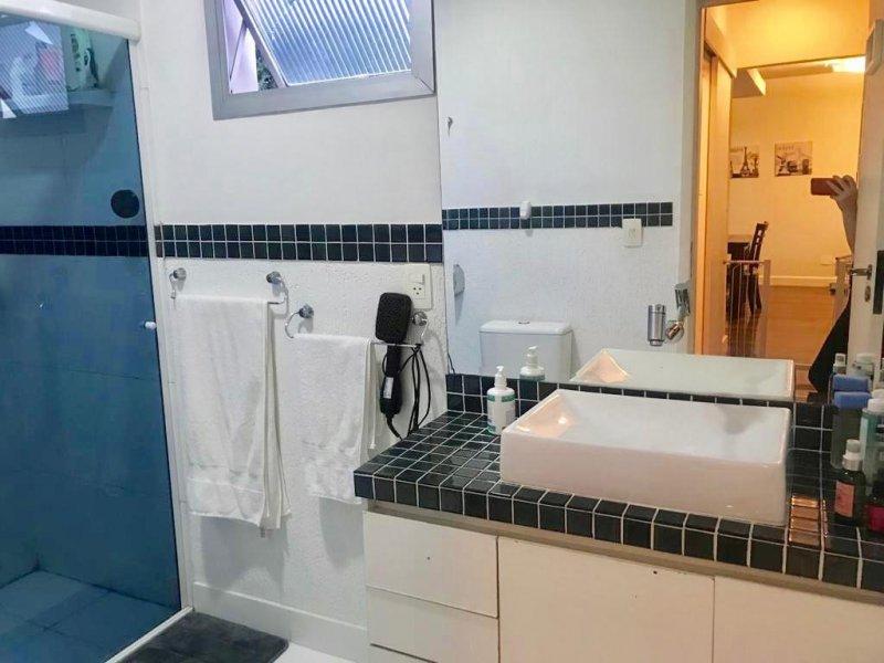 800x600_288605885-banheiro-3.jpeg