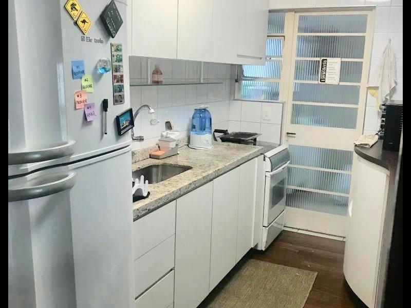 800x600_480447967-cozinha-americana-1.jpeg