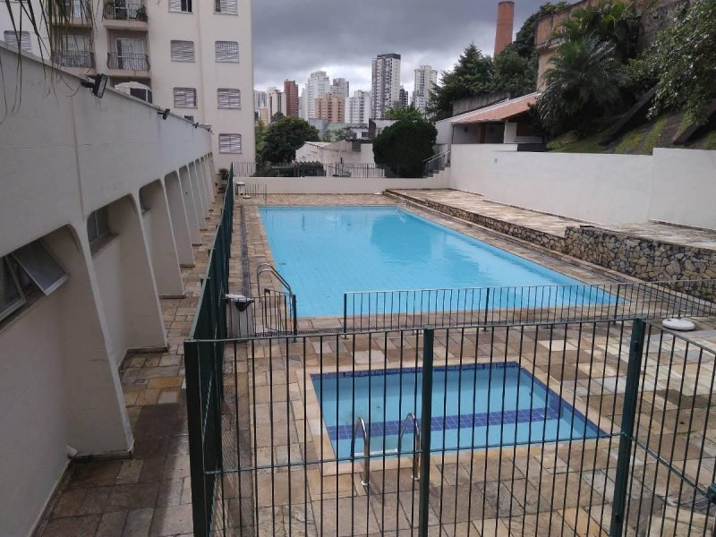 800x600_485124229-piscina.jpeg