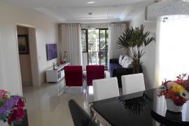 Apartamento à venda Jardim Avelino, São Paulo - 215485213-estar-e-jantar.jpg