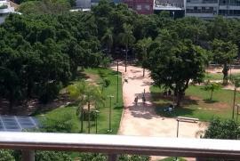 Apartamento à venda Ipanema, Rio de Janeiro - 1343906928-img-20190316-105704869.jpg
