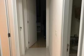 Apartamento à venda Vila Prudente, São Paulo - 376336709-whatsapp-image-2019-03-27-at-16.jpeg