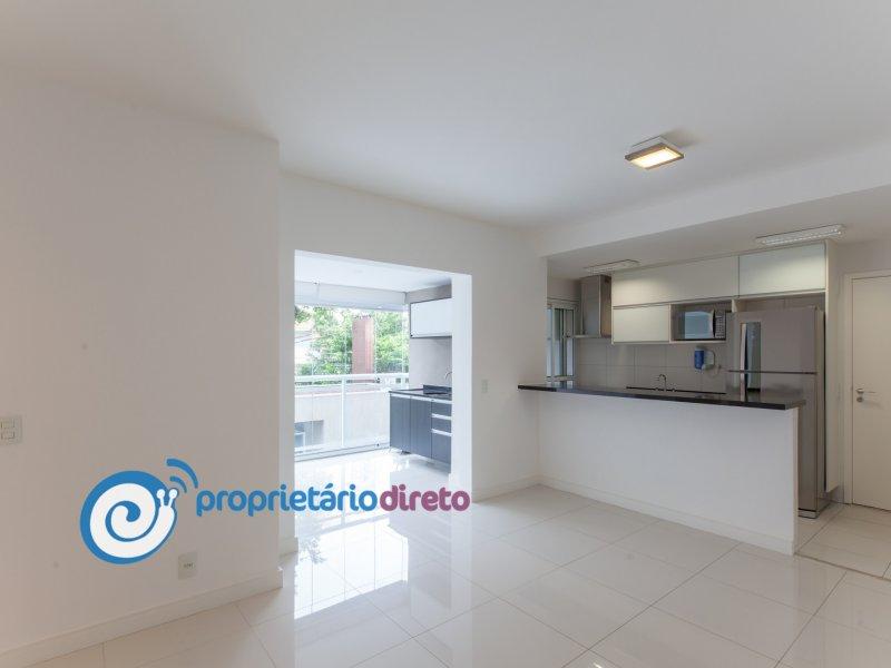 Apartamento à venda Água Branca com 60m² e 2 quartos por R$ 800.000 - 191747421-img-4336.jpg