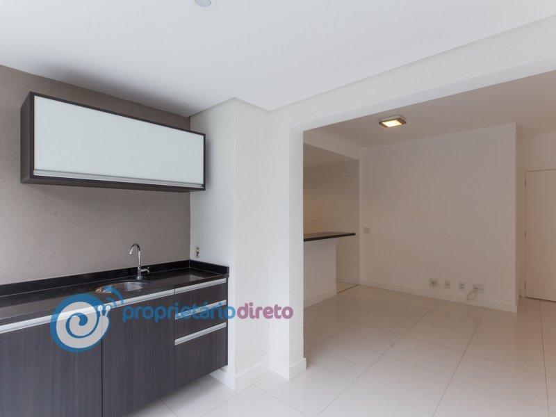 Apartamento à venda Água Branca com 60m² e 2 quartos por R$ 800.000 - 1952872093-img-4354.jpg
