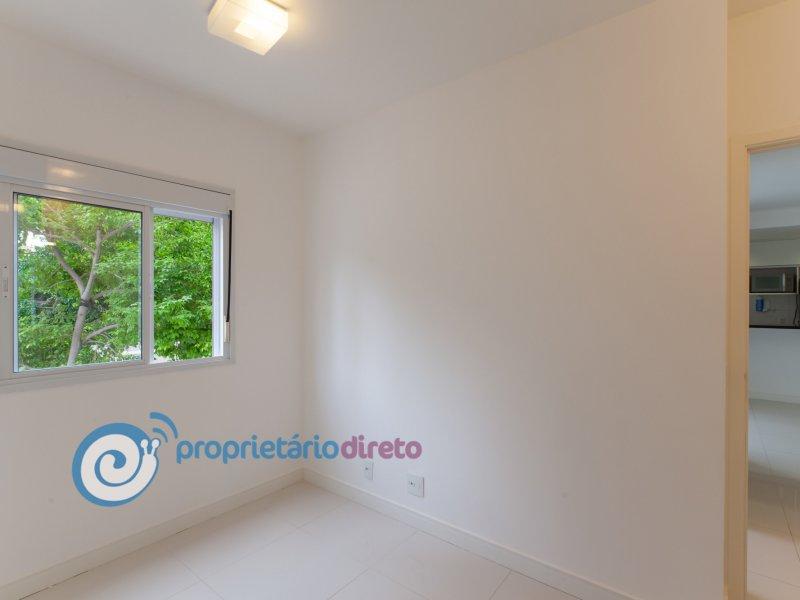 Apartamento à venda Água Branca com 60m² e 2 quartos por R$ 800.000 - 2101409160-img-4378.jpg