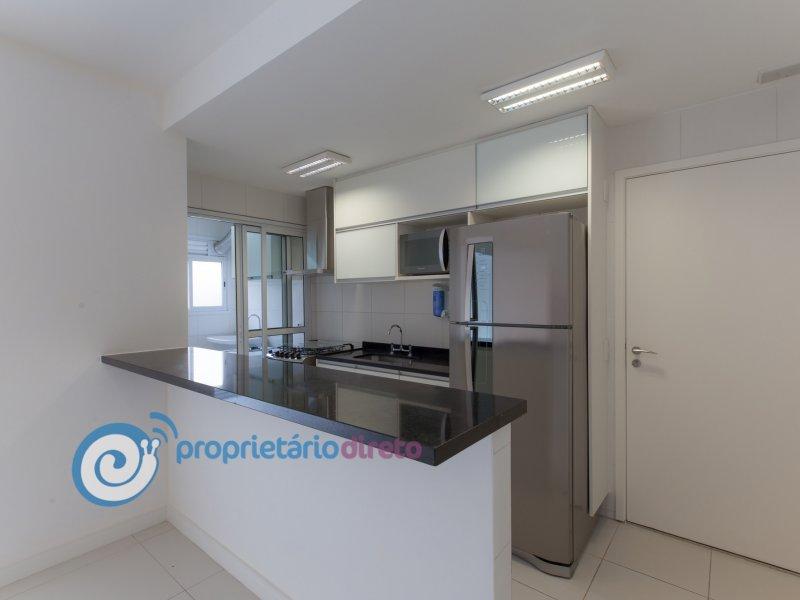 Apartamento à venda Água Branca com 60m² e 2 quartos por R$ 800.000 - 644063020-img-4384.jpg