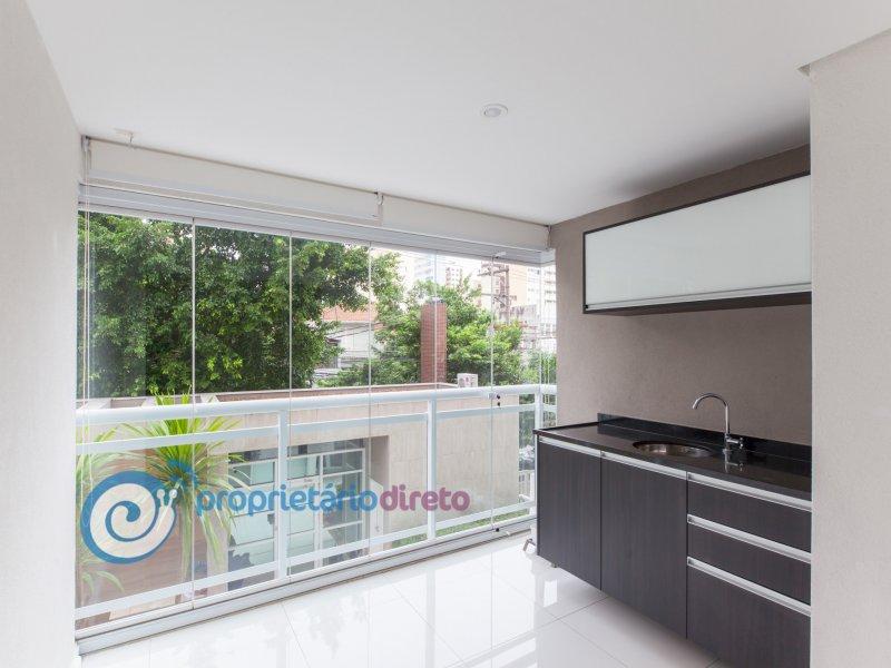 Apartamento à venda Água Branca com 60m² e 2 quartos por R$ 800.000 - 721828498-img-4352.jpg