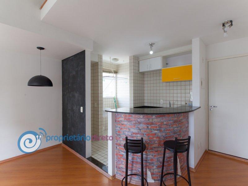 Loft à venda Vila Leopoldina com 36m² e 1 quarto por R$ 450.000 - 1154512378-img-4440.jpg