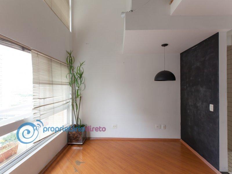 Loft à venda Vila Leopoldina com 36m² e 1 quarto por R$ 450.000 - 1393124088-img-4443.jpg