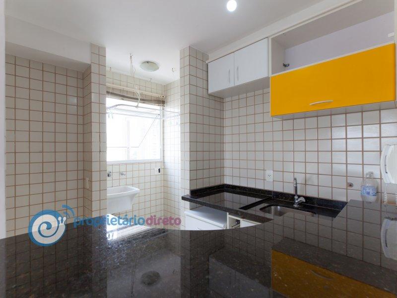 Loft à venda Vila Leopoldina com 36m² e 1 quarto por R$ 450.000 - 227213071-img-4452.jpg