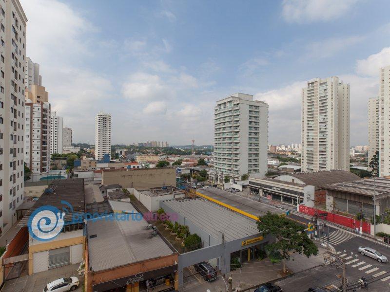 Loft à venda Vila Leopoldina com 36m² e 1 quarto por R$ 450.000 - 265558977-img-4479.jpg