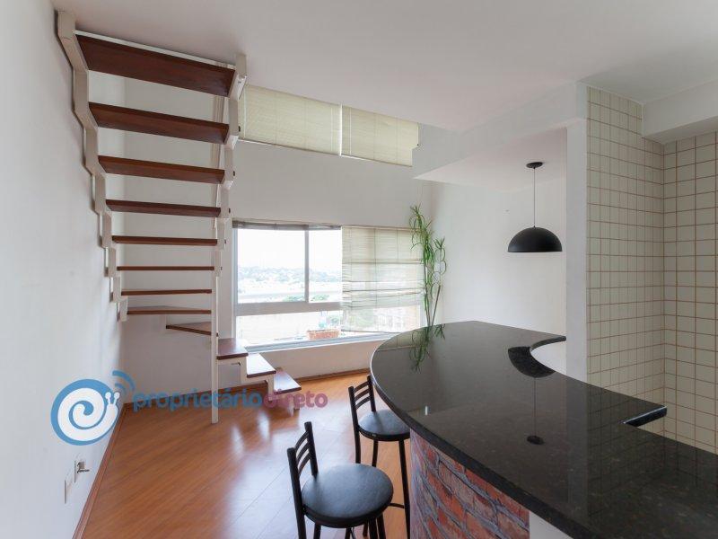 Loft à venda Vila Leopoldina com 36m² e 1 quarto por R$ 450.000 - 271097844-img-4437.jpg