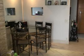 Apartamento à venda Vila Prudente, São Paulo - 711828716-img-20181104-wa0051.jpg