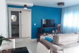 Apartamento à venda Vila Prudente, São Paulo - 2062224173-07b7d616220e61735ca24f9d08a2ddd4.jpg