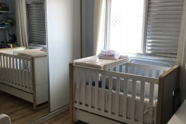 Apartamento à venda Cursino, São Paulo - 908823013-b85244b5-71e3-464d-a889-668cadf8083a.jpeg