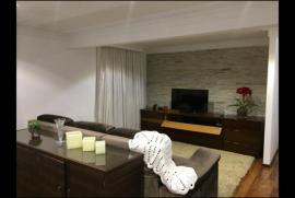 Apartamento à venda Vila Prudente, São Paulo - 61858302-photo-2019-03-19-17-15-16.jpg