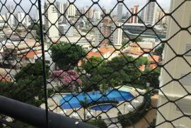 Apartamento à venda Vila Prudente, São Paulo - 787445174-photo-2019-03-19-17-15-21-copia.jpg