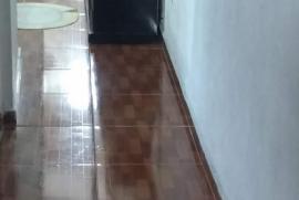 Casa à venda Parque Santa Madalena, São Paulo - 743677673-img-20181029-094946436.jpg