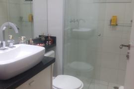 Apartamento à venda Vila Prudente, São Paulo - 1163033722-img-20181016-wa0122.jpg