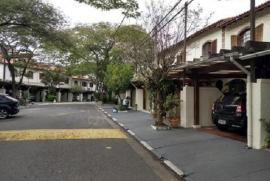 Casa de condomínio à venda Butantã, São Paulo - 1651368042-02-2.png