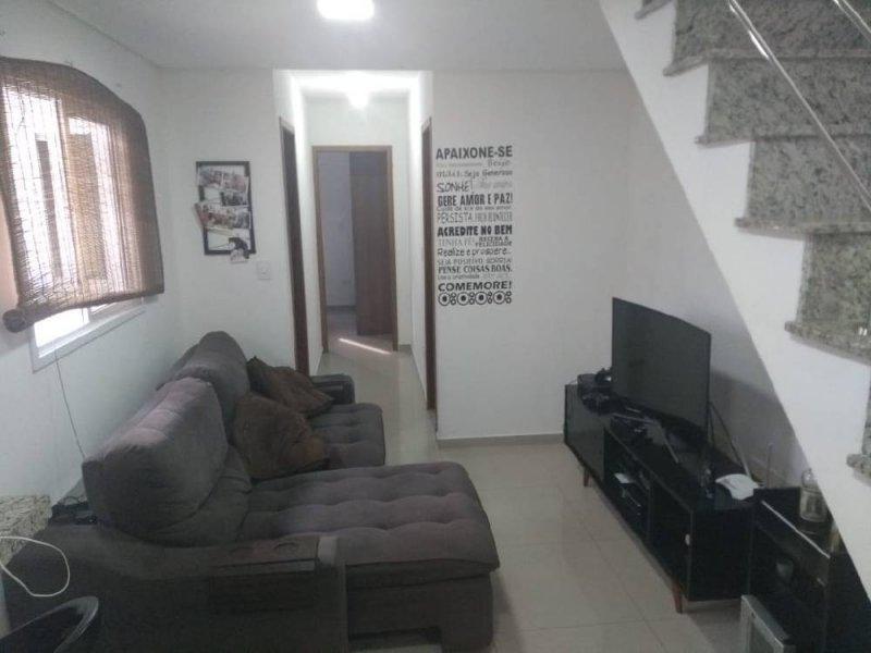 Cobertura à venda Parque São Vicente com 104m² e 2 quartos por R$ 400.000 - 1164650495-jpeg-1.jpg