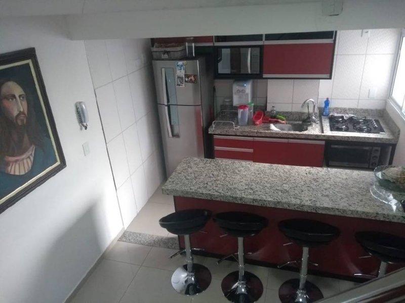 Cobertura à venda Parque São Vicente com 104m² e 2 quartos por R$ 400.000 - 279670799-jpeg-0.jpg