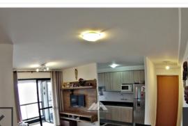 Apartamento à venda Cabral, Curitiba - 539774205-3ad96054-7c7d-46cf-97fd-92c002c8eca2.png