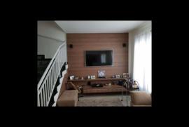 Casa à venda Vila Prudente, São Paulo - 629231173-ce6dfd8c-1c86-45b0-911b-bc38e33626b8.jpeg