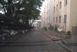 Apartamento à venda Vila Carmosina, São Paulo - 1112207866-img-20190407-091755848.jpg