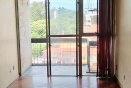 Apartamento à venda Jabaquara, São Paulo - 357803170-37e35420-fbe3-466c-9365-2a81d13a6b80.jpeg