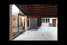 Casa à venda Santo Amaro, São Paulo - 1530320442-whatsapp-image-2019-04-04-at-13.jpeg