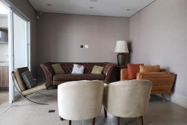 Apartamento à venda Itaim Bibi, São Paulo - 1946545444-20181127-160831.jpg