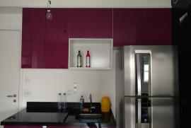 Apartamento à venda Picanço, Guarulhos - 288993731-img-20171110-173924840.jpg