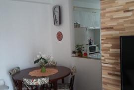 Apartamento para alugar Jardim Santa Izabel, Cotia - 228874212-img-20180926-wa0011.jpg