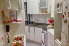Apartamento à venda Vila Mariana, São Paulo - 1957068206-6c2dab24-b4d7-48af-81ad-2bf93b92f25e.jpeg