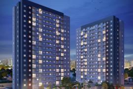 Apartamento à venda Res Parque Granja Cecília B, Bauru - 258519745-foto-avalon.jpg
