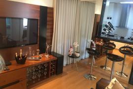 Apartamento à venda Camargos, Belo Horizonte - 645871558-img-2079.JPG